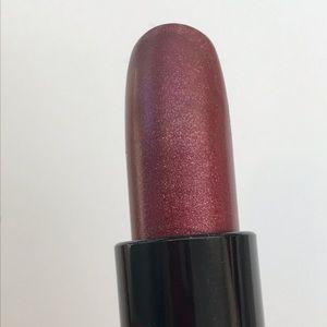 Lancome lipstick fashion icon L403
